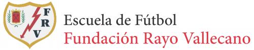 Logo Escuela FRV 21